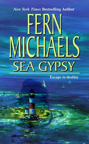 Sea Gypsy, FERN MICHAELS