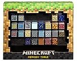 マインクラフト 鉱石コレクション(DJY39)