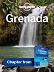 Lonely Planet Grenada: Chapter from C...