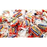 Atkinsons Chick O Sticks Sugar Free 1lb Bag