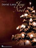 David Lanz - Joy Noel