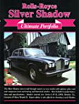 Rolls-Royce Silver Shadow Ultimate Po...