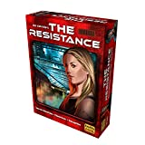 Resistance The 2nd Edition