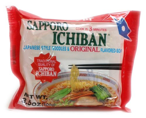 sanyo-sapporo-ichiban-original-noodles-with-soup-100-g-pack-of-12