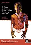 Secret of Dorian Gray [DVD] [Region 1] [US Import] [NTSC]