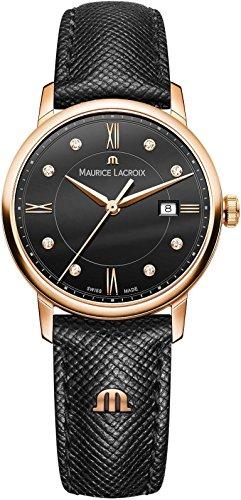 maurice-lacroix-eliros-el1094-pvp01-350-1-orologio-da-polso-donna-con-diamanti-autentici