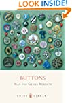 Buttons (Shire Album)
