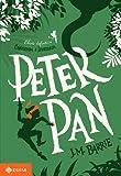 Peter Pan: Ed. Definitiva (Col. : Classicos) (Em Portugues do Brasil)
