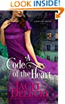 A Code of the Heart: Book Three in th...