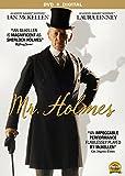 Mr Holmes [Import]