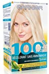 Garnier - 100% Ultra Blond - D�colora...