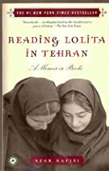 Reading Lolita in Tehran