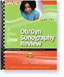Ob-Gyn-Sonography-Review-A-Review-for-the-Ardms-Obstetrics--Gynecology-Exam