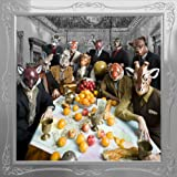 Antibalas (W/Download Coupon) (Vinyl)