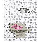 [(Analytical Puzzle: Profitable Data...