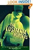 The Lusitania Murders (Disaster Series)