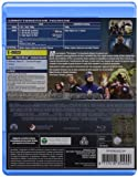 Image de The Avengers [Blu-ray] [Import italien]