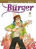 Lord of burger Vol.2