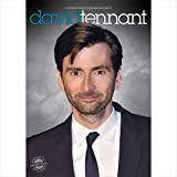 David Tennant Red Star