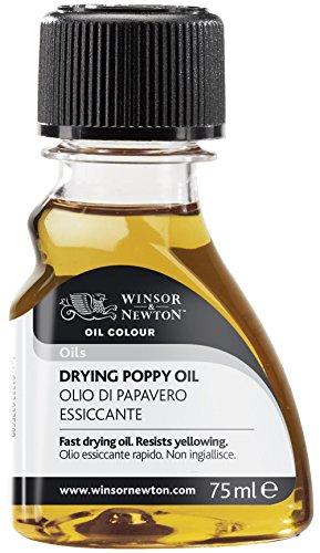 winsor-newton-75ml-drying-poppy-oil