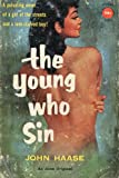 img - for The Young Who Sin book / textbook / text book