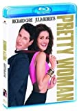 BUENA VISTA HOME ENTERTAINMENT Pretty Woman [Blu-Ray]