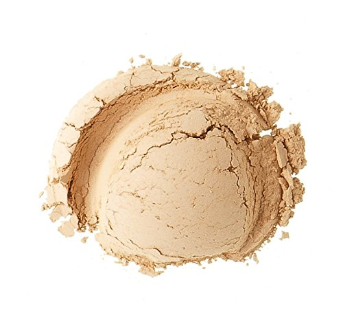 everyday-minerals-jojoba-base-golden-beige-3w-017-oz