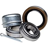 Tie Down Engineering (81111) Bearing Kit