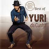 echange, troc Yuri Da Cunha - Best of