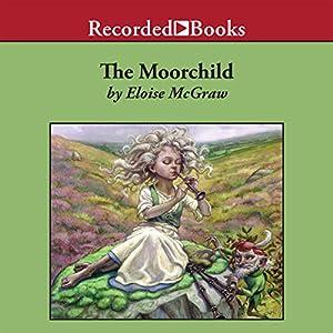 The Moorchild Audiobook