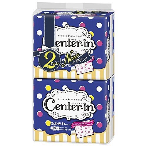 night-for-29cm-10-co-input-xcenter-inn-fluffy-type-many-days-by-center-inn