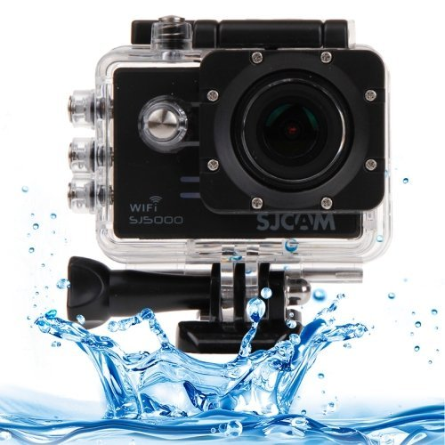 underwater-waterproof-housing-tasche-schutzhulle-kits-mit-deckel-fur-objektiv-fur-sjcam-sj5000-sj500