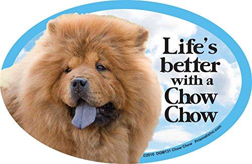 dog-chow-chow-adult-cadeau-lifes-plus-grand-plaisir-magnets-dimensions-16-x-108-cm-cm