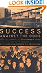 Success Against The Odds: Effective S...