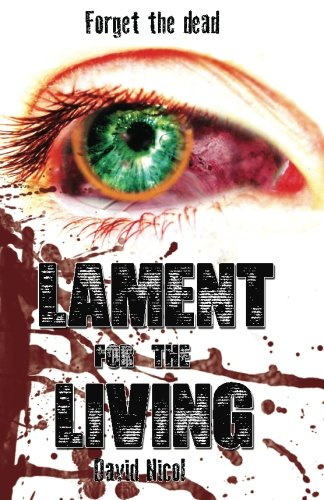 Lament for the Living (Volume 1)