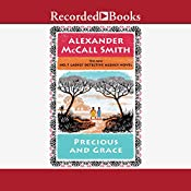 Precious and Grace | Alexander McCall Smith