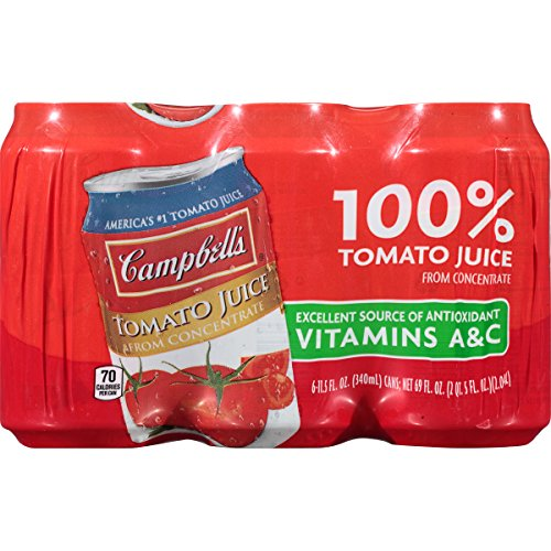 campbells-tomato-juice-115-ounce-pack-of-24