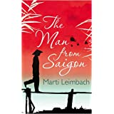 The Man from Saigonby Marti Leimbach