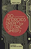 Do Androids Dream of Electric Sheep Omnibus