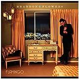 "Flamingovon ""Brandon Flowers"""