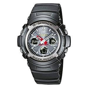 http://ecx.images-amazon.com/images/I/511WvaQUrGL._SL500_AA300_.jpg