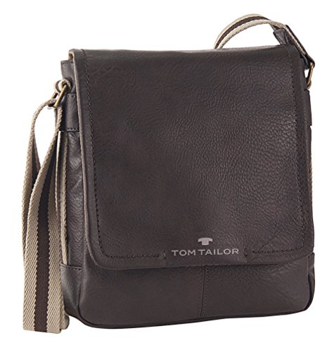tom-tailor-acc-kentucky-10024-21-borsa-messenger-unisex-adulto-marrone-braun-braun-23x24x7-cm-l-x-a-