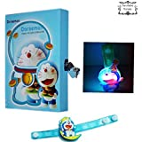 Decorative Buckets : RAKHI FOR KIDS : RAKHI GIFT COMBO FOR BROTHER : DORAEMON LOCK DIARY WITH LED RAKHI : SECRET NOTEBOOK :Rakhi For Brother : Rakhi For Kids : RAKHI WITH FREE GIFT CARD: Raksha Bandhan Gifts For Brother : Online Rakhi: :rakhi For Brother