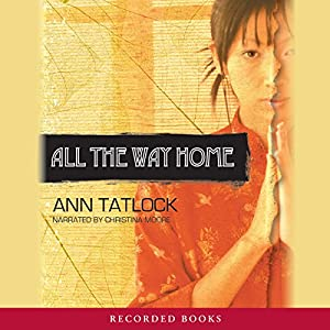 All the Way Home | [Ann Tatlock]