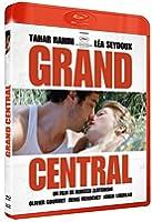 Grand Central [Blu-ray]