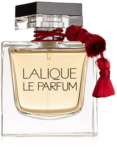 Lalique Acqua di Profumo, Le Parfum Edt Vapo, 100 ml