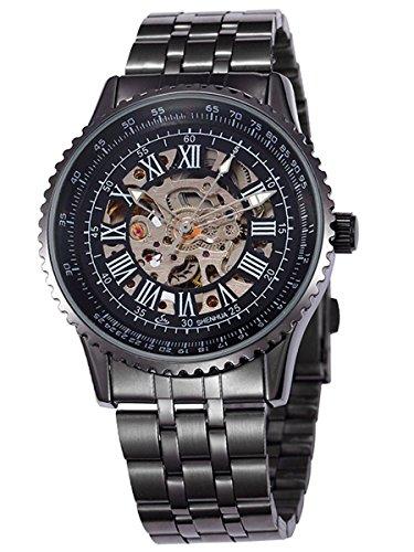 alienwork-orologio-automatico-scheletro-meccanico-metallo-nero-nero-w9500-01