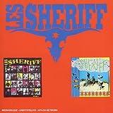echange, troc Les Sheriff - Les Sheriff