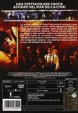 Image de Operazione pirati(edizione rimasterizzata) [(edizione rimasterizzata)] [Import italien]