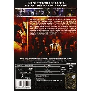 Operazione pirati(edizione rimasterizzata) [(edizione rimasterizzata)] [Import italien]
